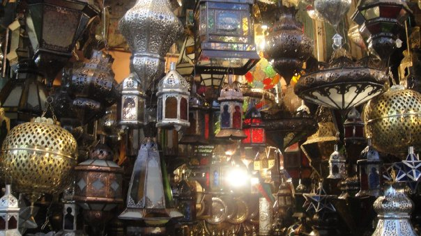 Marruecos Morocco Maroc